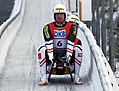 2017-12-01 Luge Nationscup Doubles Altenberg by Sandro Halank–001.jpg