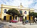 20170807 Bolivia 1365 Potosí sRGB (37270473904).jpg