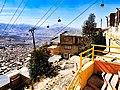 20170812 Bolivia 1788 La Paz sRGB (37926536306).jpg