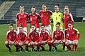 20171123 FIFA Women's World Cup 2019 Qualifying Round AUT-ISR 850 6267.jpg