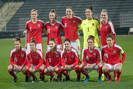20171123 FIFA Women's World Cup 2019 Qualifying Round AUT-ISR 850 6267.jpg