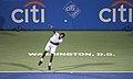 2017 Citi Open Tennis Gael Monfils (35509398854).jpg