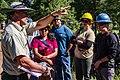 2017 Employee Work Day, Mountainaire (36546549882).jpg