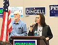 2017 Michigan Democratic Party Spring State Convention - Caucus - 008.jpg