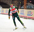 2018-01-13 FIS-Skiweltcup Dresden 2018 (Prolog Frauen) by Sandro Halank–091.jpg