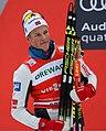 2018-01-13 FIS-Skiweltcup Dresden 2018 (Siegerehrung Männer) by Sandro Halank–041.jpg