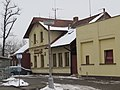 2018-02-09 (239) Frankenfels - Südböhmen.jpg