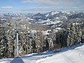 2018-02-24 (137) View from Gemeindealpe with Bodenbauerexpress.jpg