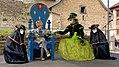 2018-04-15 16-07-07 carnaval-venitien-hericourt.jpg