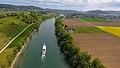 2018-04-29 12-00-50 Schweiz Dörflingen Dörflingen, Laag 550.6.jpg