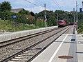 2018-07-17 (232) ÖBB 1016 with freight train at Bahnhof Stadt Haag.jpg