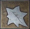 2018-07-18 Sterne der Satire - Walk of Fame des Kabaretts Nr 12 Kurt Gerron-1065.jpg