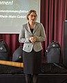 2018-11-09 Besuch Minister bei Gebr Alexander Musikinstrumentenfabrik 1005.jpg