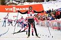 20180128 FIS CC WC 15km mass start Dario Cologna 850 2344 01.jpg
