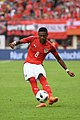 20180610 FIFA Friendly Match Austria vs. Brazil David Alaba 850 0064.jpg