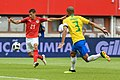 20180610 FIFA Friendly Match Austria vs. Brazil Lainer Miranda 850 0054.jpg