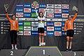 20180925 UCI Road World Championships Innsbruck Women Elite ITT Award Ceremony 850 9427.jpg