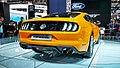 2018 Ford Mustang (37315309631).jpg