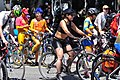 2018 Fremont Solstice Parade - cyclists 048.jpg
