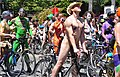2018 Fremont Solstice Parade - cyclists 065.jpg