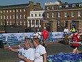 2018 London Marathon, Woolwich 10.jpg