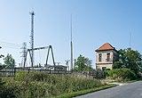 2018 Stacja elektroenergetyczna w Mszańcu 4.jpg