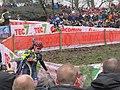 2018 WK Veldrijden Valkenburg Vrouwen Beloften 081.jpg