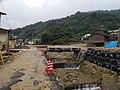 2018 Western Japan flood damage Hiroshima prefecture(30953160858).jpg