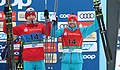 2019-01-13 Sundays Victory Ceremonies at the at FIS Cross-Country World Cup Dresden by Sandro Halank–036.jpg
