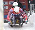 2019-02-02 Doubles World Cup at 2018-19 Luge World Cup in Altenberg by Sandro Halank–267.jpg