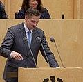 2019-04-12 Sitzung des Bundesrates by Olaf Kosinsky-9931.jpg