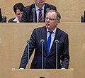 2019-04-12 Sitzung des Bundesrates by Olaf Kosinsky-9962.jpg