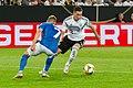 2019-06-11 Fußball, Männer, Länderspiel, Deutschland-Estland StP 2265 LR10 by Stepro.jpg