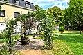 2019-06-18-bonn-mainzer-strasse-145-spatzenbrunnen-03.jpg