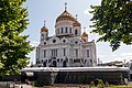 2019-07-29-3508-Cathedral of Christ the Saviour.jpg