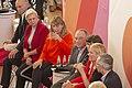 2019-09-10 SPD Regionalkonferenz Nieder-Olm by OlafKosinsky MG 2602.jpg
