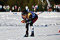 20190226 FIS NWSC Seefeld Ladies CC 10km Masako Ishida 850 4695.jpg