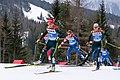 20190302 FIS NWSC Seefeld Ladies 30km 850 6183.jpg
