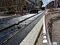20190703.Dresden.Kesselsdorfer Str. Umbau zur Zentralhaltestelle.-017.jpg