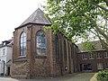 2019 06 10 Konventkirche (Hüls) (2).jpg