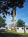 2019 06 18 Markuskirche (Fischeln) (3).jpg