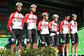 2019 ToB stage 1 - Team Lotto Soudal.JPG