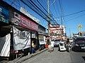 201Novaliches Quezon City Roads Landmarks Barangays 33.jpg