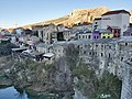 20201220 Mostar.jpg
