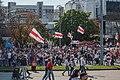 2020 Belarusian protests — Minsk, 30 August p0036.jpg