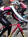 2020 Brussel Cyclocross Franck1.jpg