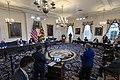 2020 Electoral College Meeting.jpg