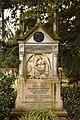 2021-03-13 Grabmal Ernst von Bandel 02.JPG