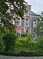 2021 Maastricht, Villa Maaszicht (2).jpg