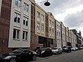 2021 Maastricht, Wycker Grachtstraat, Sint-Maartensresidentie (2).jpg